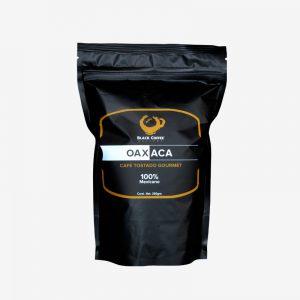 Bolsa de cafe oaxaca